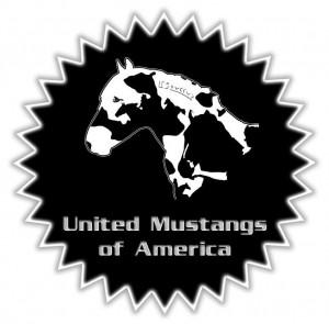United Mustangs of America