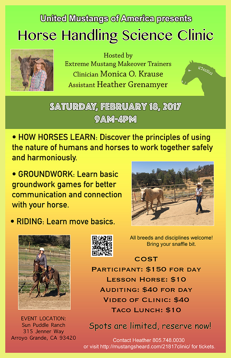 UMA Clinic February 18, 2017web